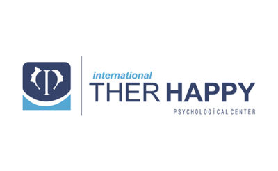 therhappy