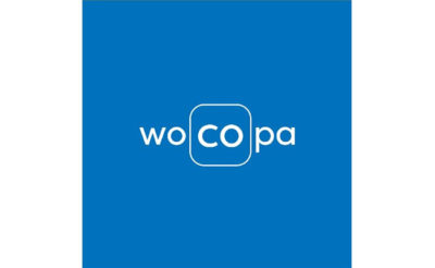 wocopa_new